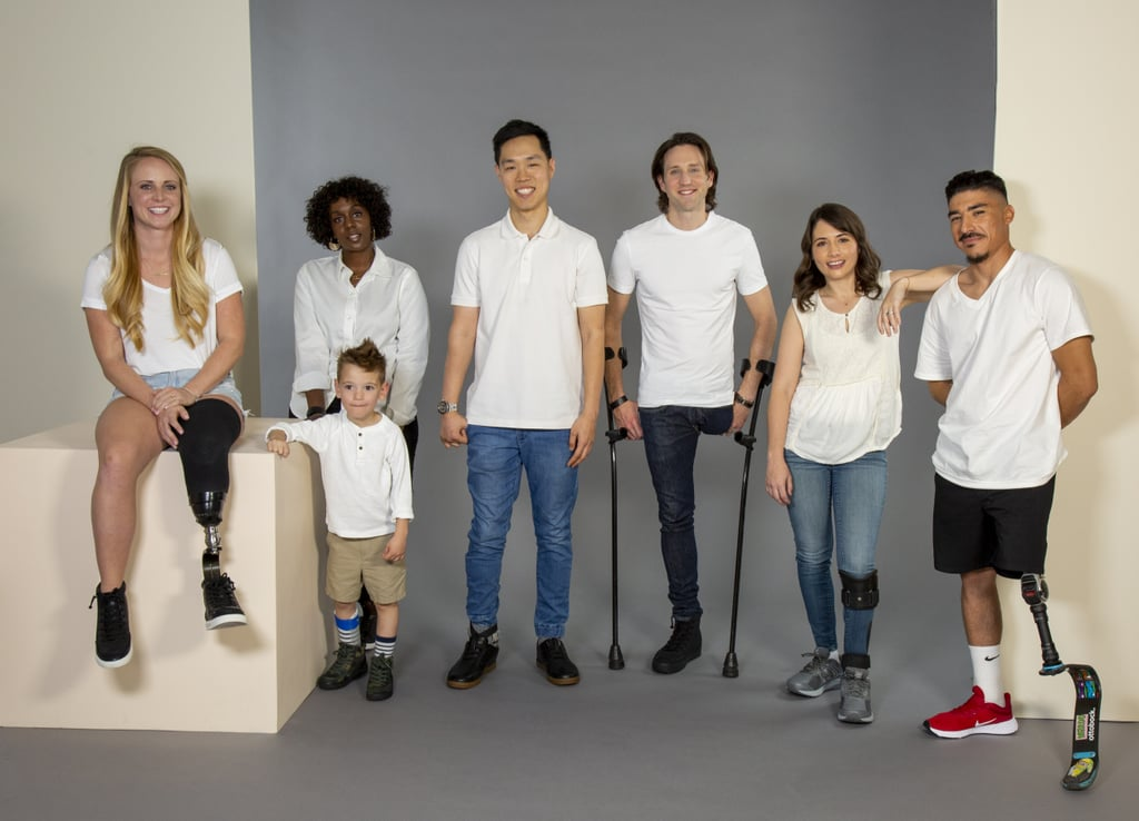 Zappos Adaptive Lets Shoppers Buy Single, Mixed-Size Shoes