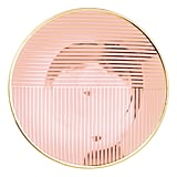 H&M Patterned Plate