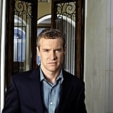 Tate Donovan as Jimmy Cooper