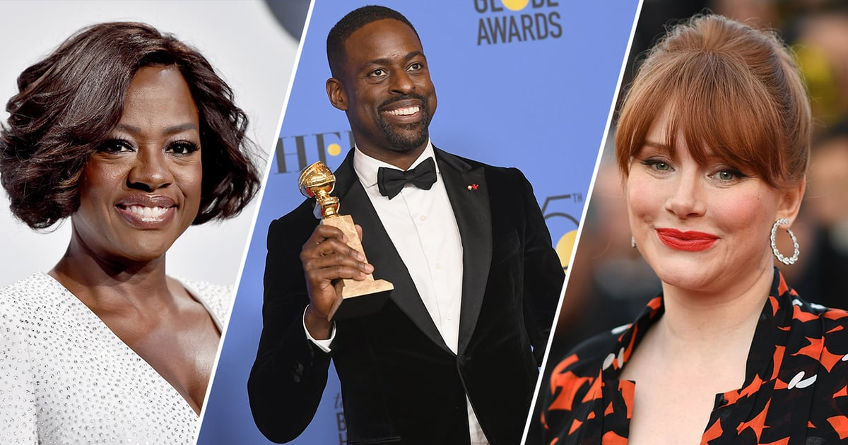 "Hollywood Is Calling Out the HFPA's Lack of Black Members: ""A Cosmetic Fix Isn't Enough"".jpg"