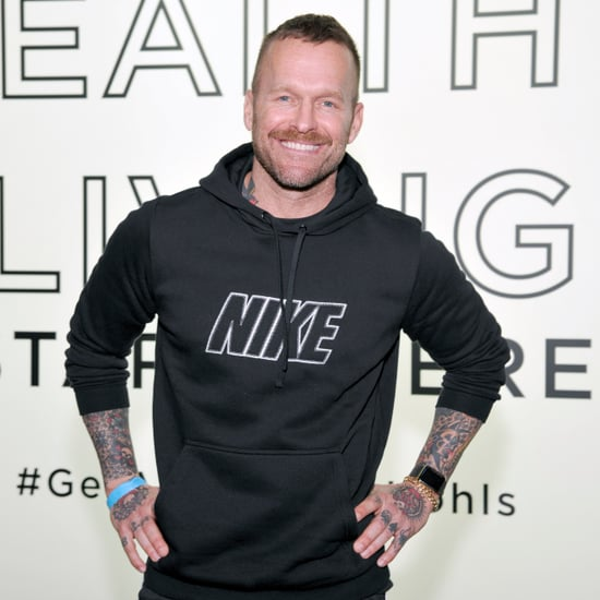 How Is Bob Harper Since His Heart Attack?