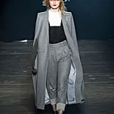 Band of Outsiders Fall 2013