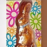 Hershey's Hollow Bunny