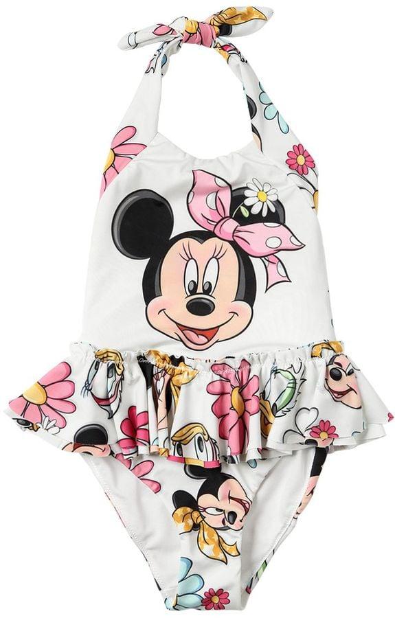 Disney Swimwear For Kids Popsugar Moms