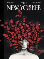 The New Yorker Style Issue Tackles Wrinkles