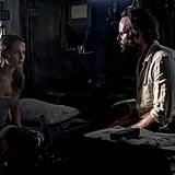 Tomb Raider Alicia Vikander Photos