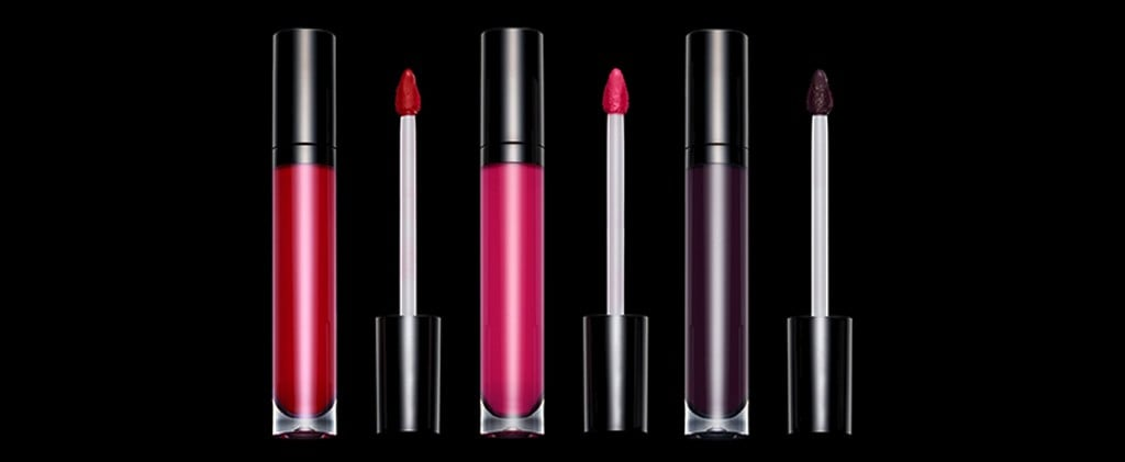 Stop Everything — Pat McGrath Labs Is Launching Liquid Lipsticks