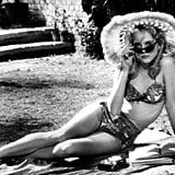 Sue Lyon, Lolita
