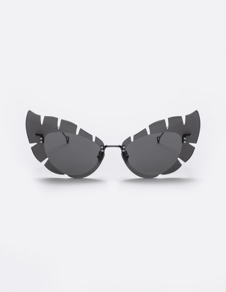 53d179d5a0 Haze Palm Sunglasses