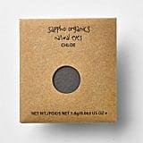 Sappho Organics Natural Eyes Eye Shadow