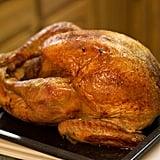 Heritage Organic Turkey