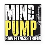 Mind Pump