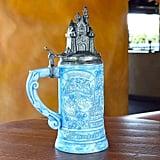Disneyland Anniversary Mug