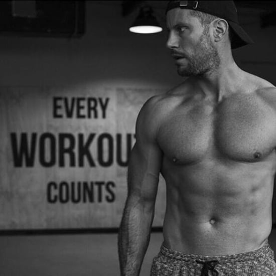 Sam Wood Health and Fitness Interview: 28 by Sam Wood Tips