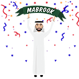 These Arab Emojis Are About to Change the Way You Communicate
