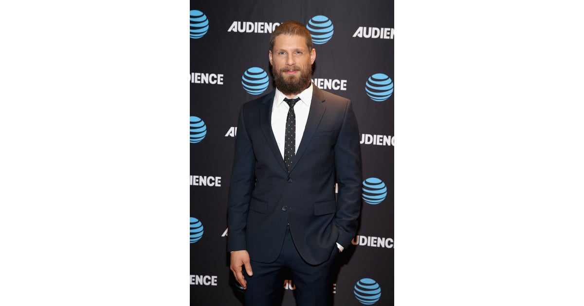 Matt Lauria Now | Friday Night Lights Where Are They Now ...