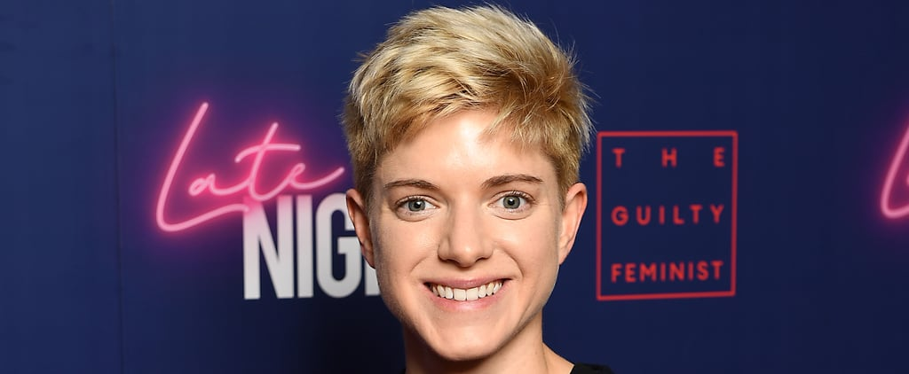 What to Know About Mae Martin From Feel Good on Netflix