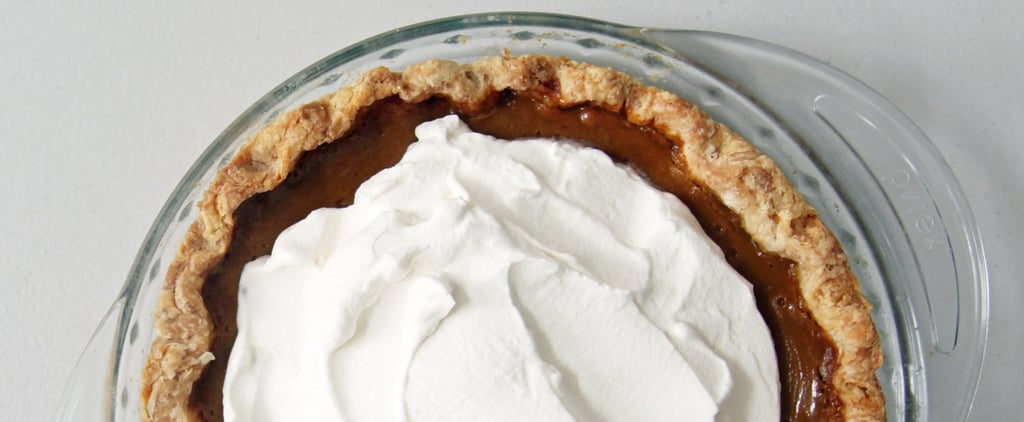 Pie Crust Tips and Tricks