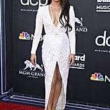 Priyanka Chopra at the Billboard Music Awards 2019
