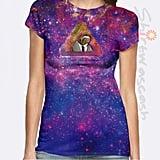 Indie Spacesloth ($25)