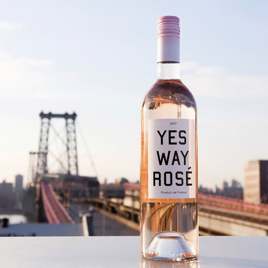 Where to Buy Yes Way Rosé Wine