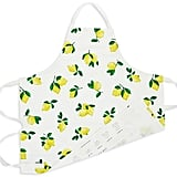 Kate Spade Make Lemonade Apron