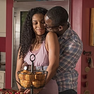 Best This Is Us Couple 2018