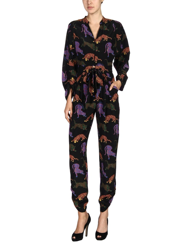 Stella McCartney Jumpsuit ($1,150)
