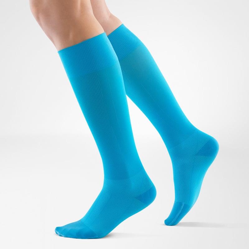 Bauerfeind Sports Compression Run Socks