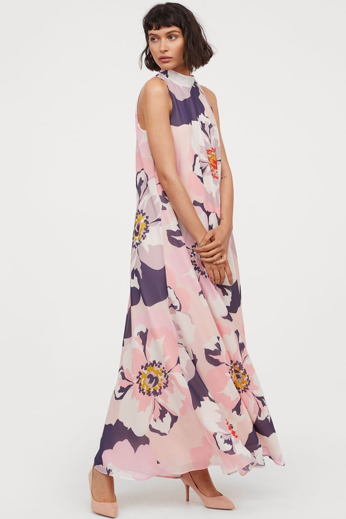 Best Dresses From H&M 2019