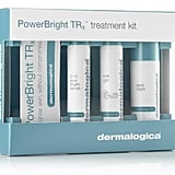 PowerBright TRx Brightening Skin Kit