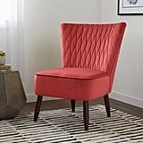 Mid-Century Rhombus Chair