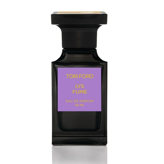 Tom Ford Private Blend Lys Fume EDP 50ml, $290