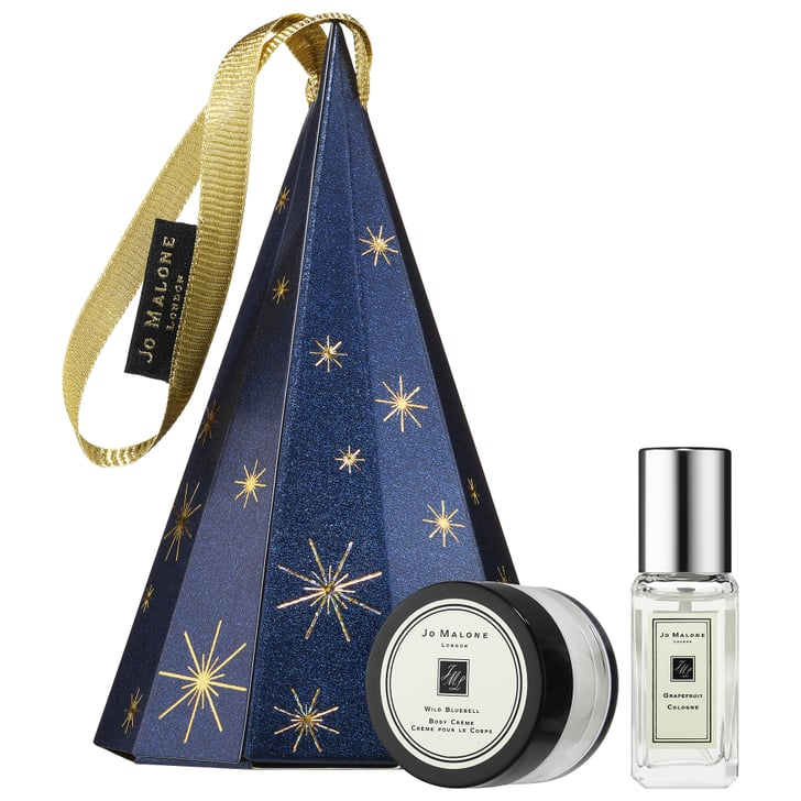 Jo Malone London Holiday Mini Ornament Set   These Are the ...