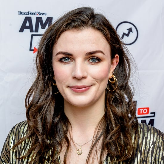 Facts About British Actor Aisling Bea