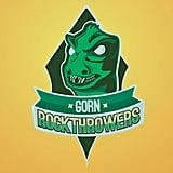 Gorn Rockthrowers