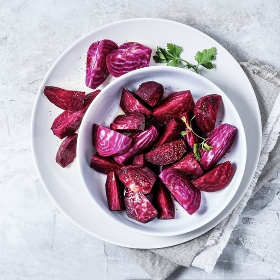 Best Foods to Boost Energy