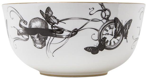 Bewitching Bowls ($24)