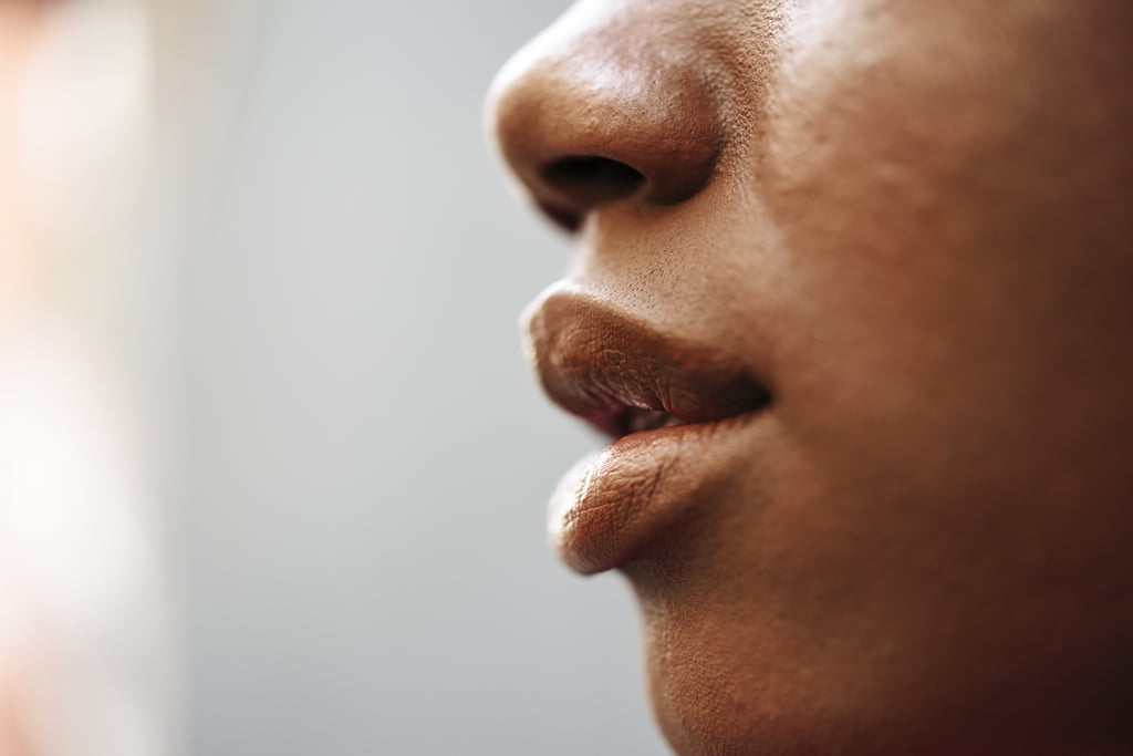 Surprising Reasons Your Lips Are Chapped, and What to Do