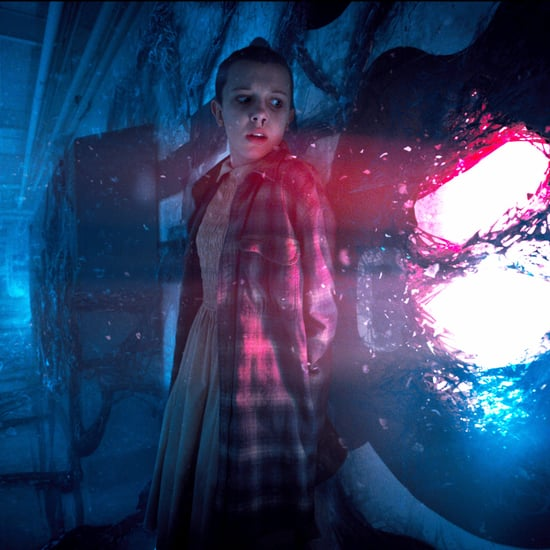 What Happens to Eleven in Stranger Things Season 2?