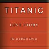 A Titanic Love Story