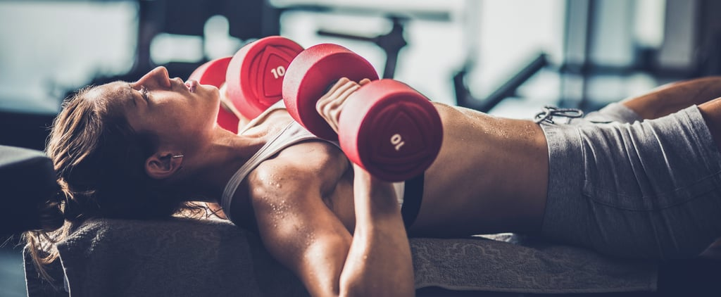 How Do I Treat Sore Chest Muscles?
