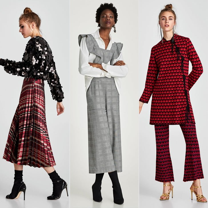 Best Zara Pieces Under $100
