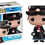 Mary Poppins Funko Pop! Figure