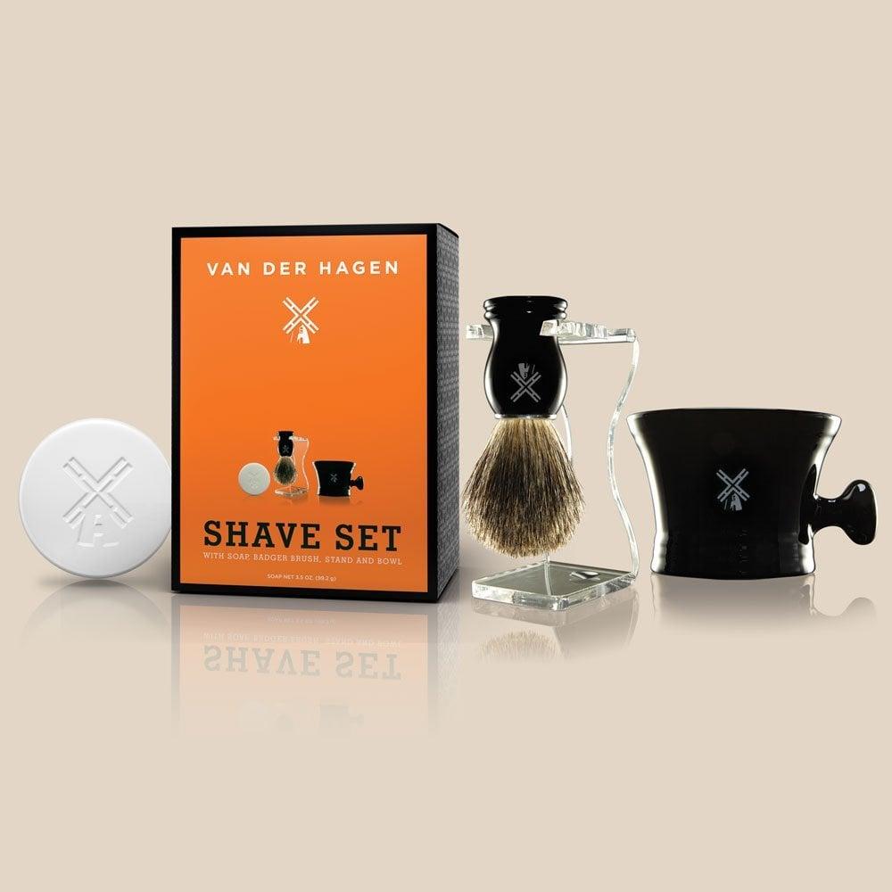 Art of Shaving Starter Kit