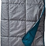 Kelty Bestie Blanket - Indoor/Outdoor Insulated Camping Blanket