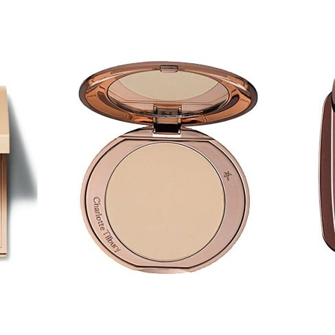Best Dewy Setting Powders