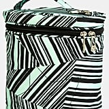 Tall Lunch Bags