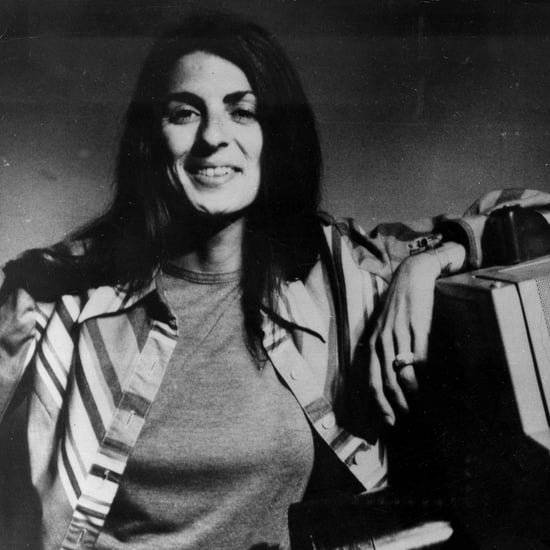 Christine Chubbuck True Story