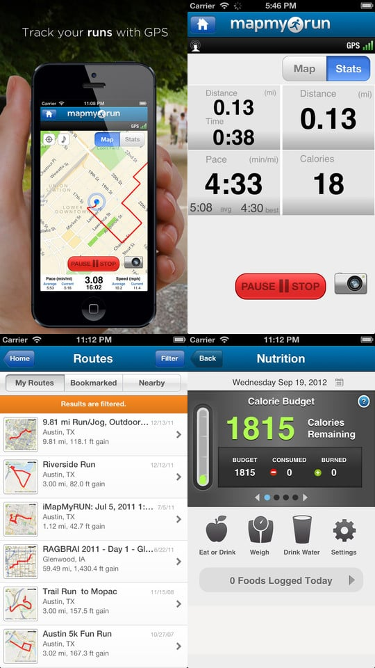 Cheap Running Apps For the iPhone | POPSUGAR Fitness on map of abdomen, 15 mile long run, map of europe, map washington state dot, map of ireland, map of downtown huntsville alabama, map of the stars in the sky, map keeper, map icon, map of alberta, map of mobile, map of camp woodward pa, map of korean peninsula, iphone 15 mile run, map of state parks, map store, map of parks in edmonds, color run, map run app, map of new jersey,